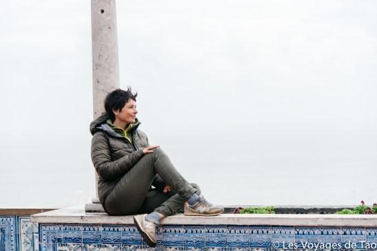 Les voyages de tao lisbonne-37