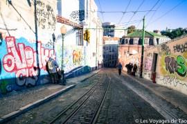 Les voyages de tao lisbonne-42