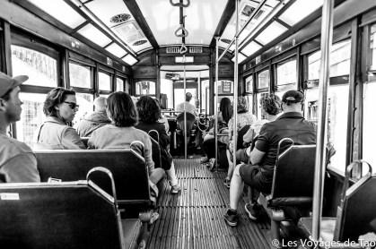 Les voyages de tao lisbonne_-26