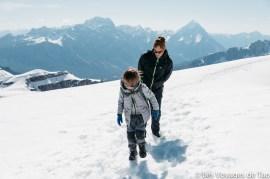 Roadtrip Van Dolomites en famille-104