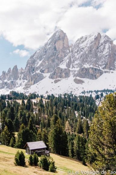 Roadtrip Van Dolomites en famille-32