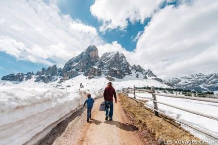 Roadtrip Van Dolomites en famille-41