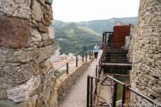 Chateau Noli