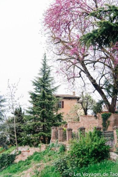 italie-fourgon-famille-20