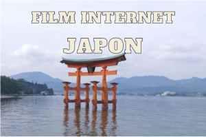 film sur le Japon des Aventuriers voyageurs