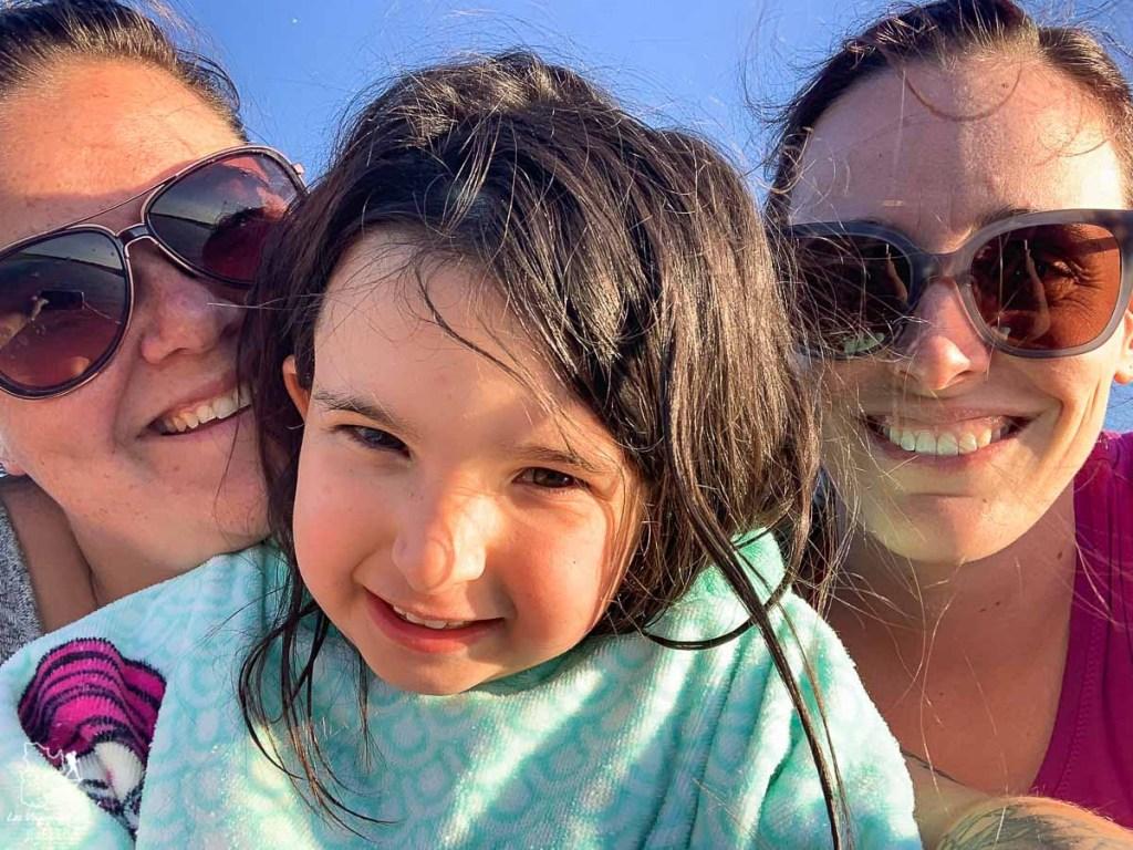 Visiter Ogunquit en famille dans notre article Ogunquit dans le Maine : petit guide pour des vacances en famille réussies #ogunquit #maine #usa #etatsunis #plage #famille #vacances