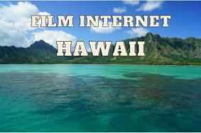 film sur Hawaii des Aventuriers voyageurs