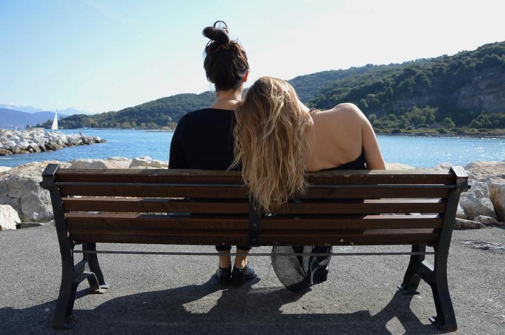 Voyager en couple, une belle expérience dans notre article Voyage en couple : Partir en amoureux sans (trop) se chicaner #voyage #voyageencouple #couple #amoureux #vacances