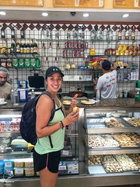 Voyage à Rio de Janeiro en tant que femme dans notre article Visiter Rio de Janeiro au Brésil : Que faire à Rio, la belle! #rio #riodejaneiro #bresil #ameriquedusud #voyage