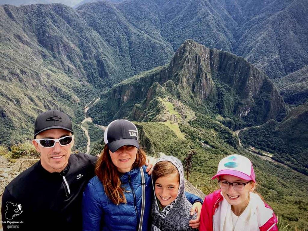 Préparer les enfants au voyage sac à dos en famille dans notre article Voyage sac à dos en famille : Pour vous aider à franchir le pas #famille #sacados #voyageenfamille #voyage