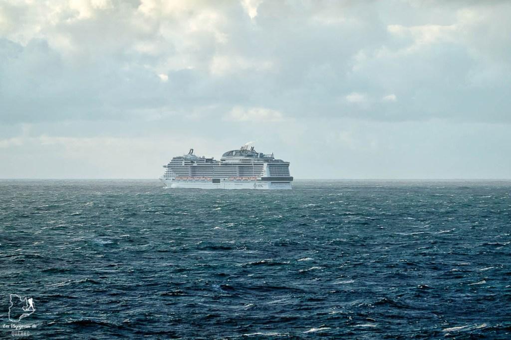 Mal de mer en croisière dans notre article Comment choisir sa croisière : guide pratique pour faire une croisière réussie #croisiere #bateau #voyage