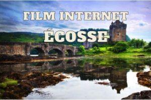 film sur l'Écosse des Aventuriers voyageurs