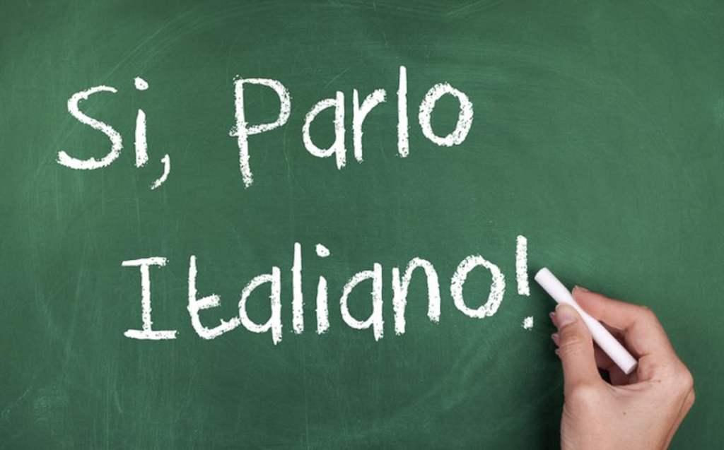 Apprendre l'italien en séjour linguistique à Rome dans notre article Séjour linguistique en Italie : Mon expérience d'immersion et de cours d'italien à Rome #italie #sejourlinguistique #immersion #coursitalien #rome