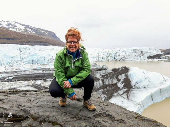 Visiter l'Islande en tant que femme solo dans notre article Une semaine en Islande : Mon expérience à visiter l'Islande en solo #islande #unesemaine #voyage #europe #voyageensolo