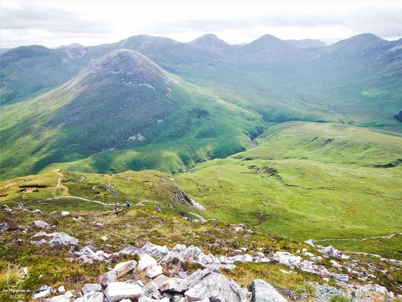 Parc du Connemara en Irlande dans notre article Road trip en Irlande : 3 semaines de road trip en couple à travers l'Irlande #irlande #irlandedunord #roadtrip #circuit #europe #voyage