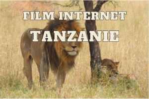 film sur la Tanzanie des Aventuriers voyageurs