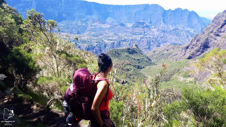 Choisir son niveau de difficulté pour son trek organisé avec une agence de trekking dans notre article Voyage de randonnée : Tout savoir pour planifier son trek organisé avec une agence #randonnee #trekking #agence #voyage