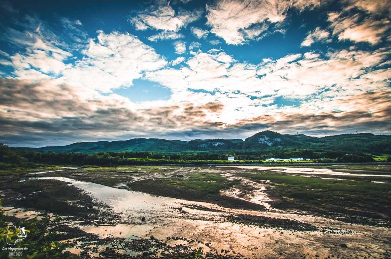 Bistro de l'Anse à L'Anse-Saint-Jean dans notre article Tourisme au Saguenay-Lac-Saint-Jean : Itinéraire complet pour 5 jours de road trip dans le région #saguenay #lacsaintjean #saguenaylacsaintjean #quebec #quebecoriginal #canada #roadtrip