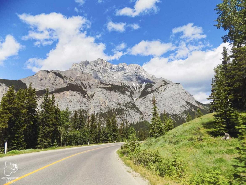 Road trip vers l'ouest du Canada dans notre article Road trip vers l'ouest du Canada : mon itinéraire vers la Vallée de l'Okanagan #ouestcanada #ouestcanadien #roadtrip #canada #voyage