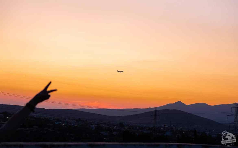 Voyager gratuit à travers le monde, c'est possible dans notre article Comment voyager gratuitement en offrant de son temps : mes expériences Wwoofing et Workaway #voyagergratuitement #workaway #wwoofing #voyage