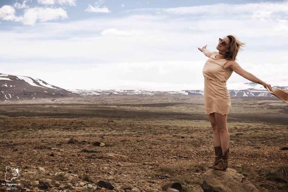 Islande, vivre des émotions en voyage dans notre article Voyager en palette d'émotions : lorsque l'aventure devient introspection #emotions #voyage #voyager #introspection