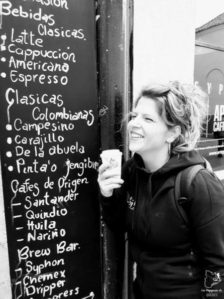 Escuela de baristas de Bogota dans notre article Voyage en Colombie : 3 semaines à voyager seule en Colombie à Bogotá, Carthagène et San Andrés #colombie #ameriquedusud #voyagerseule #voyage #bogota #carthagene #sanandres
