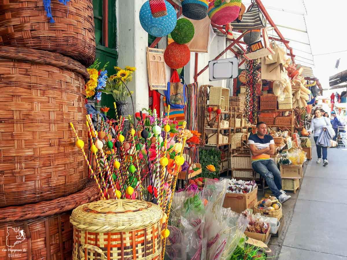 Pasaje Rivas à Bogota dans notre article Voyage en Colombie : 3 semaines à voyager seule en Colombie à Bogotá, Carthagène et San Andrés #colombie #ameriquedusud #voyagerseule #voyage #bogota #carthagene #sanandres