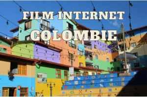 film sur la Colombie des Aventuriers voyageurs