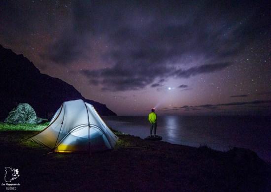 Camping au Safari Park de San Diego dans notre article Visiter San Diego aux USA : Que voir et que faire à San Diego en 3 jours #sandiego #californie #usa #voyage