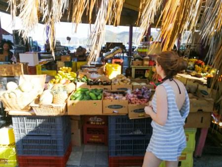Visiter la Martinique en tant que femme dans notre article Que faire en Martinique : 10 incontournables à visiter sur l'île aux fleurs #martinique #france #caraibes #antilles #amerique #voyage #ile