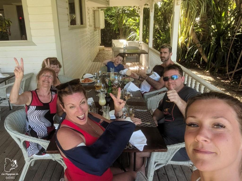 Séjour en famille à Las Terrenas en République Dominicaine dans notre article Voyager en République Dominicaine autrement : Las Terrenas, destination coup de coeur #republiquedominicaine #caraibes #antilles #amerique #voyage #voyagedanslesud #lasterrenas