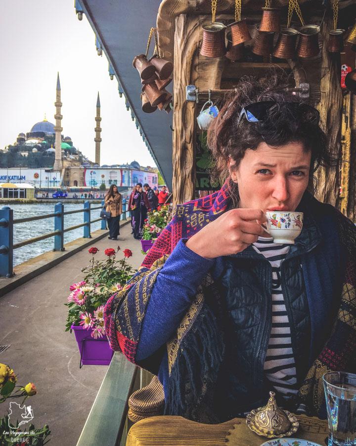 Voyager en tant que femme à Istanbul, en Turquie, dans notre article Voyager en tant que femme : 10 destinations coups de coeur pour voyageuses #destination #femme #voyager #voyage #solo #voyageuse