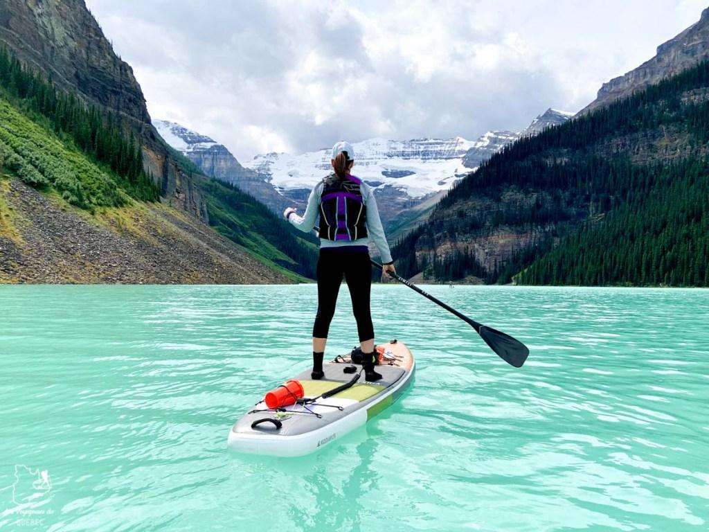 Anecdote de voyage au Canada dans notre article 4 histoires de voyage et anecdotes : Pérou, Équateur et Canada #voyage #histoire