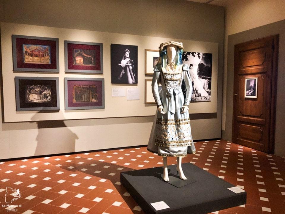 Visite du musée de la Fondation Franco Zeffirelli à Florence dans notre article Visiter Florence en 5 jours : Que voir en 10 incontournables de Florence en Italie #florence #italie #europe #toscane #voyage