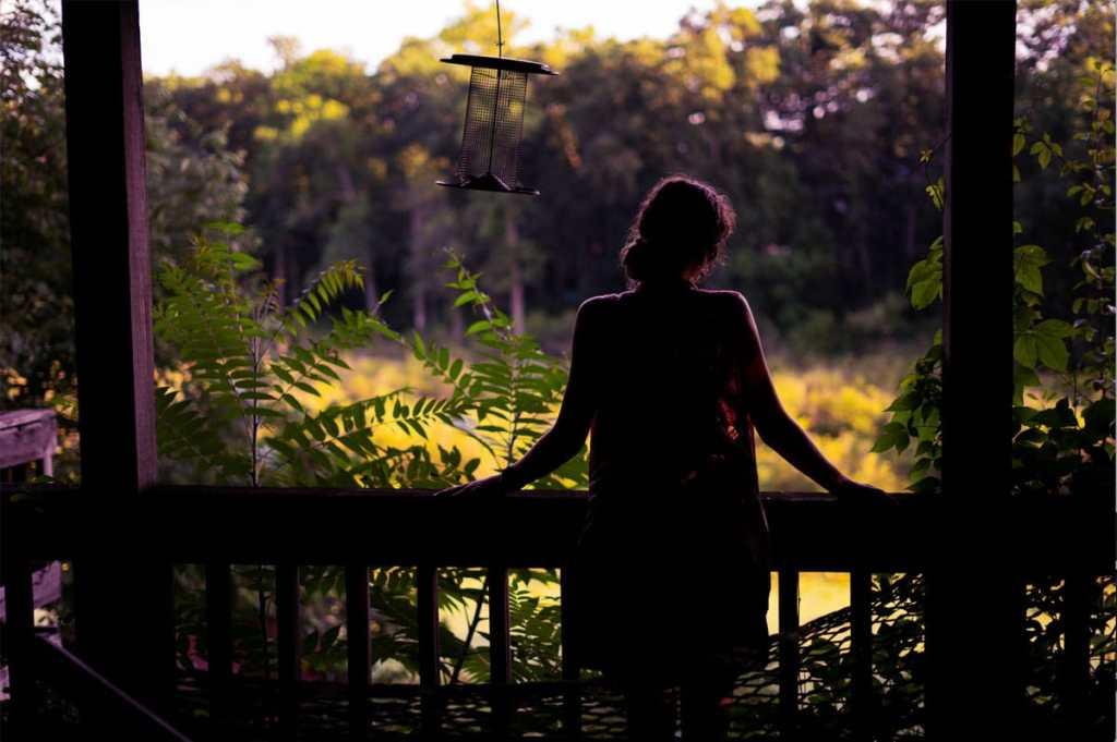 Choisir sa destination pour voyager durant sa grossesse dans notre article Voyage et grossesse : Planifier son voyage lorsqu'on est une femme enceinte #grossesse #enceinte #voyage #conseils