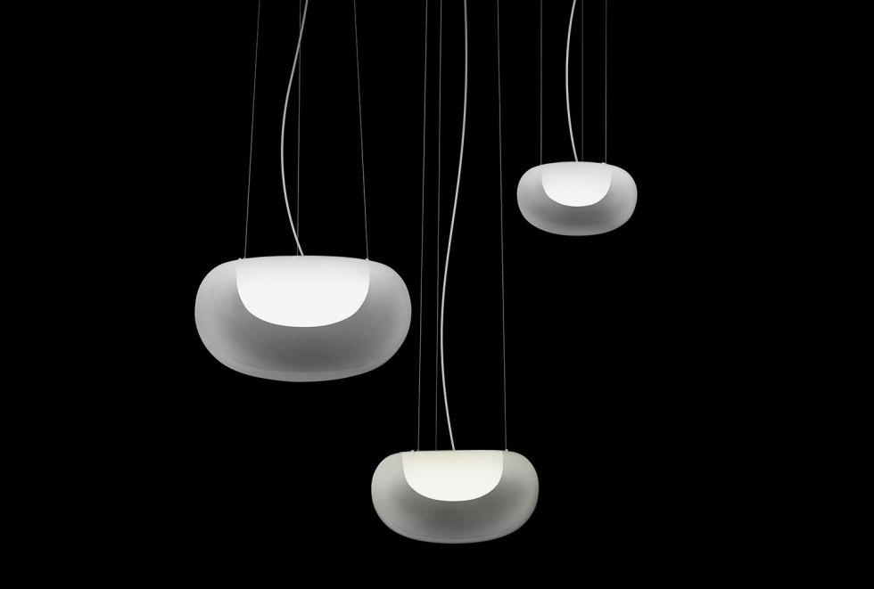 mist-pendant-group-black