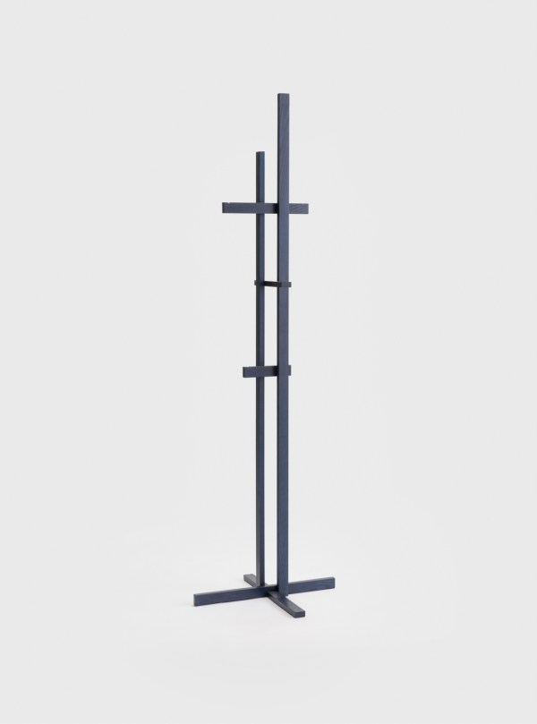 elements coat rack stand ariake shin azumi