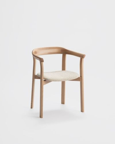 holm chair ariake