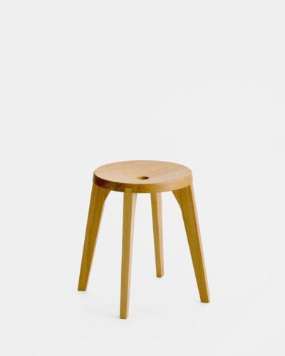 dovetail stool staffan holm