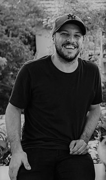 Matt Di Costa Nood Co