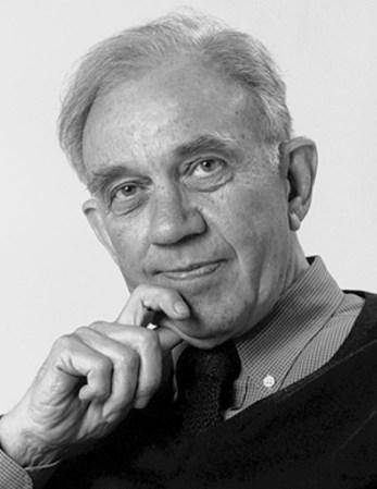 Vilhelm Wohlert designer architect