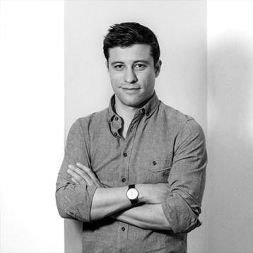 David Pompa designer studio Mexico Austria mexican austrian
