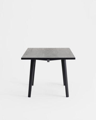 beam table sumi ash ariake
