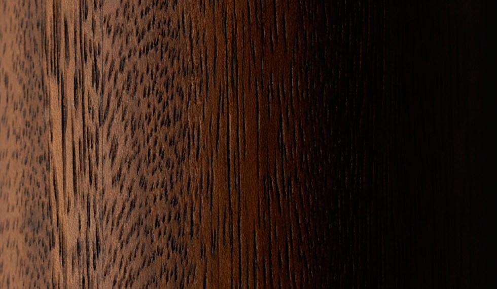 saman wood materials
