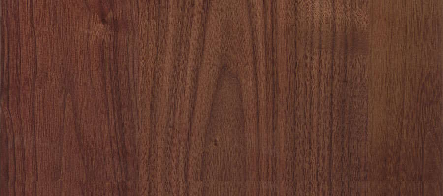 Walnut wood materials