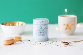La création thé box de Noël, sur http://lathebox.com/boxes/cadeau-noel-royaume-the-coffret/?item=item-77626