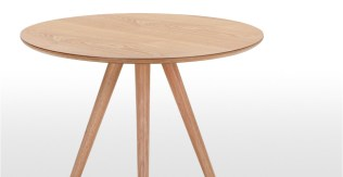 Kitson, table d'appoint - 99 €