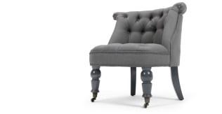 Bouji, fauteuil - 169 €