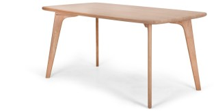 Fjord, table - 299 €