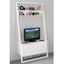 Muble TV - 99,00 €